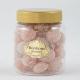Bonbons au miel 250 gr