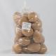 Pomme de terre «Agata» x 3 kg Catégorie 2