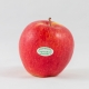 Pomme Gala Catégorie 1 – 1kg
